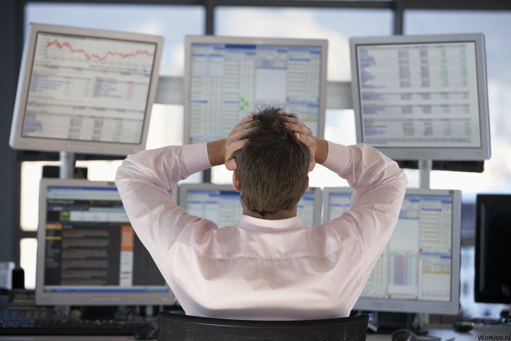 Основы инвестирования в криптовалюту – ошибки начинающих трейдеров