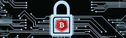 Как отследить транзакцию Биткоин и что делать, если нет подтверждения?
