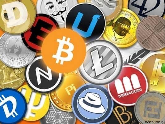 Самые перспективные криптовалюты – куда вкладывать в 2018 году