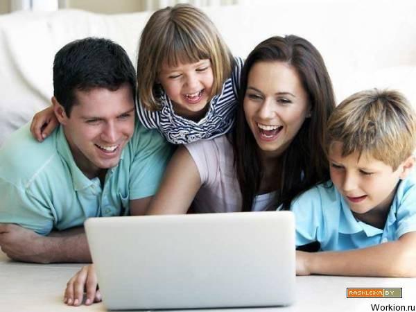 Удаленная работа в интернете – особенности, плюсы, советы и вакансии