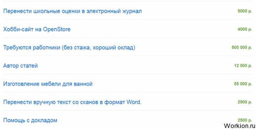 Как зарабатывать по 200 грн. в день в интернете