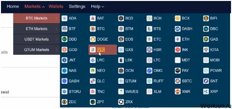 Обзор перспективной криптовалюты Game.com (GTC)