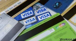 Как купить Биткоины с банковской карты?