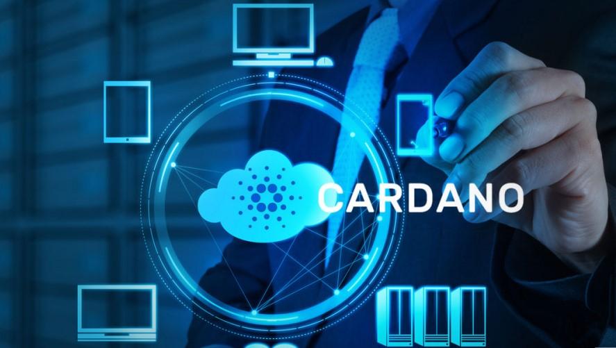 Криптовалюта CARDANO: обзор, прогноз, как купить
