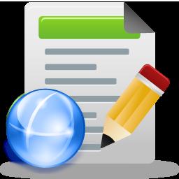Заработок на составлении онлайн-тестов