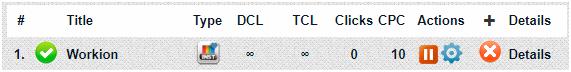 ТОП 19 сайтов по накрутке Инстаграм - подписчики, лайки, просмотры и комментарии