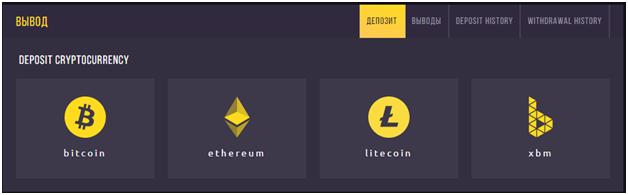 Прозрачные ставки на блокчейне с BetMatch – беттинг с криптовалютой