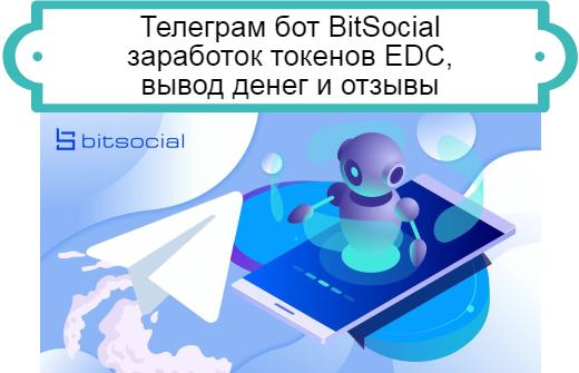 BitSocial