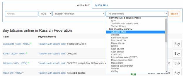 Рейтинг – ТОП лучшие биржи криптовалют на русском для торговли альткионами