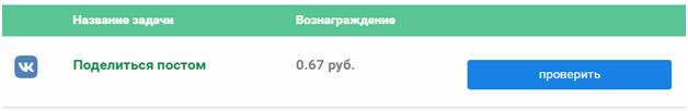 Способы заработка Вконтакте на группе, паблике, раскрутка, реклама, продажи