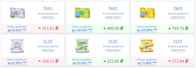 Платежные баллы в Такси Мани – пассажирский счет TaxiMoney