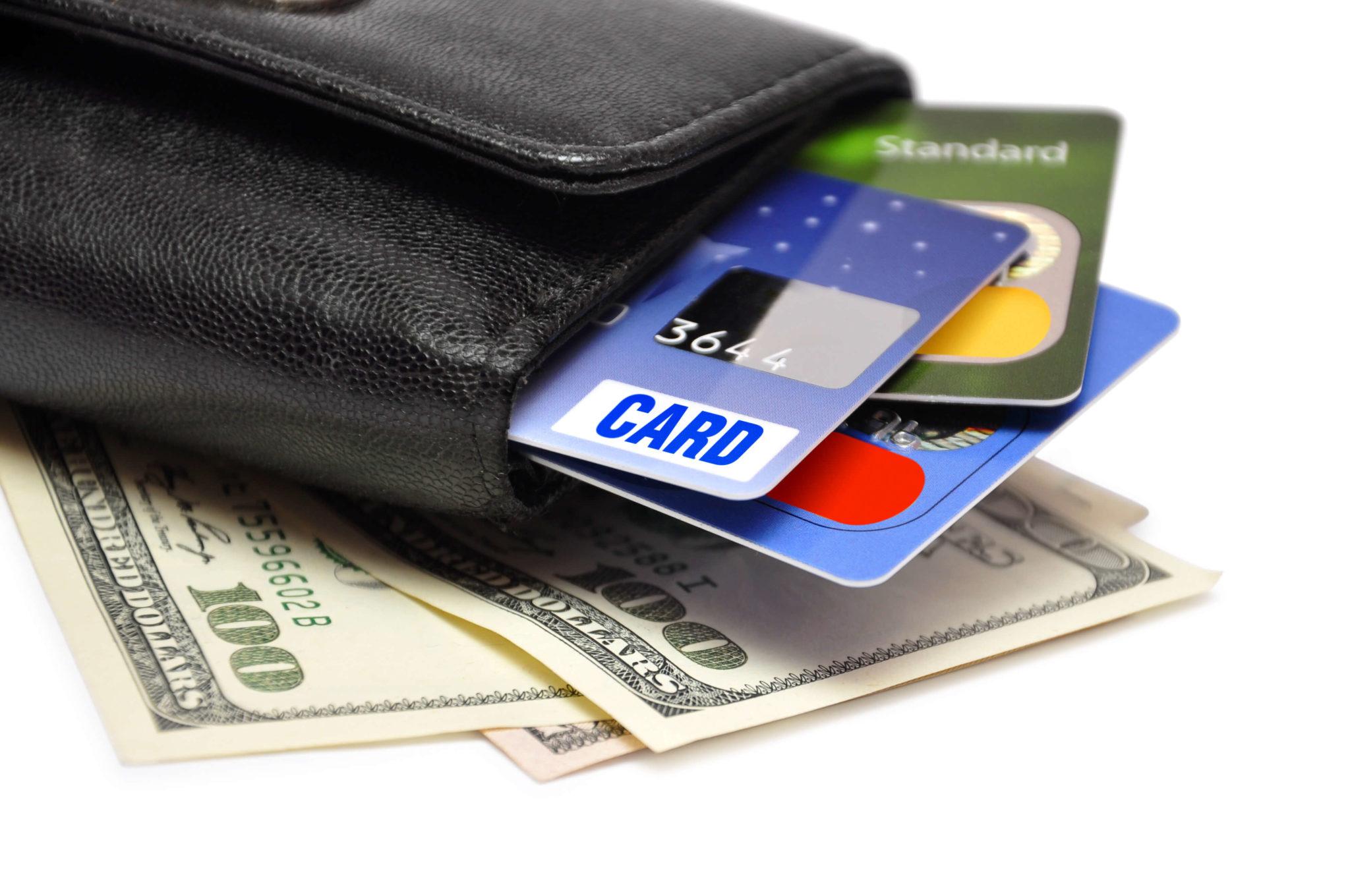 займ безработным на банковскую карту