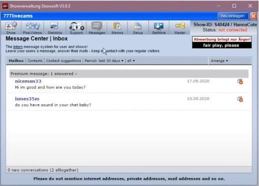 Заработок вебкам моделью на 777livecams - обзор, инструкция для начинающей веб модели