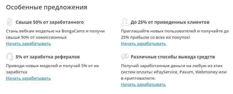 Лучшие партнёрские программы банков, казино, магазины - ТОП 100