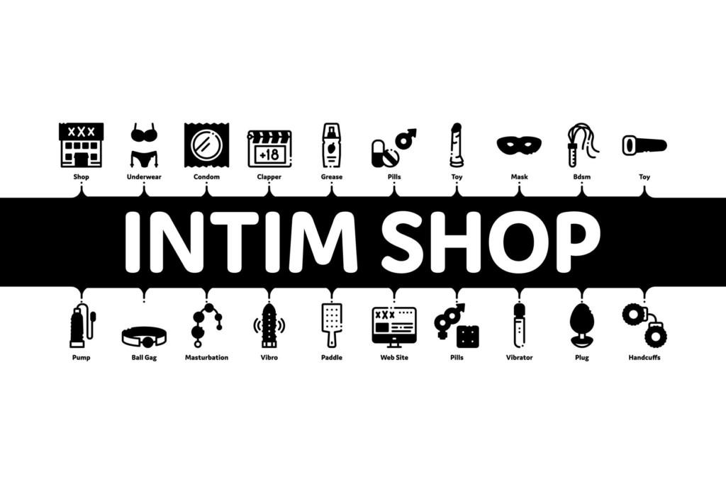 intim toys shop партнёрка