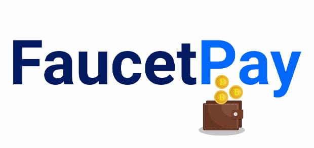 faucetpay кран