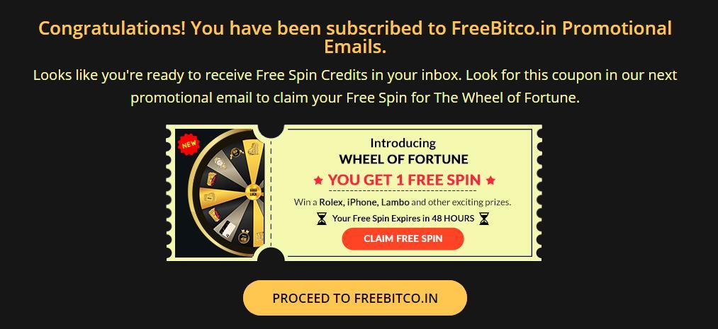 Wheel Of Fortune бесплатный спин