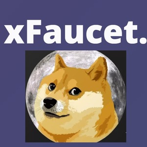 X Fauset