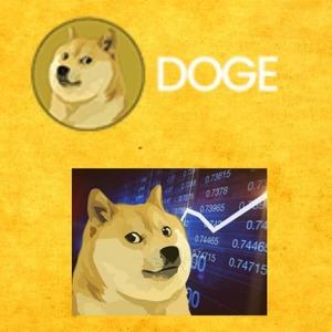 free-doge кран