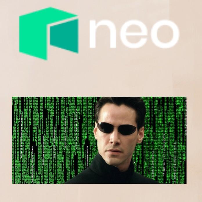 freeneo кран