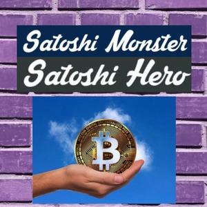 Satoshi Hero
