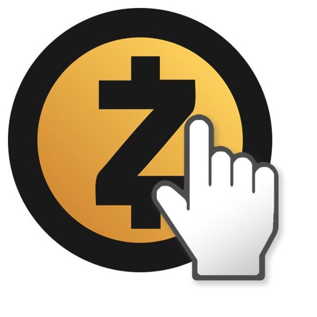 ZEC Click Bot