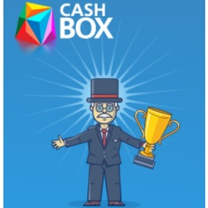 CashBox заработок