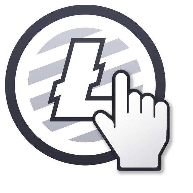 LTC Click Bot