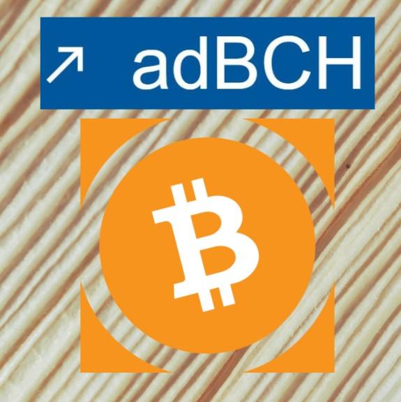 adbch кран
