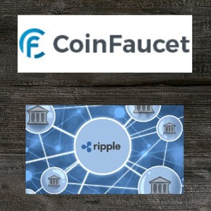 coinfaucet кран