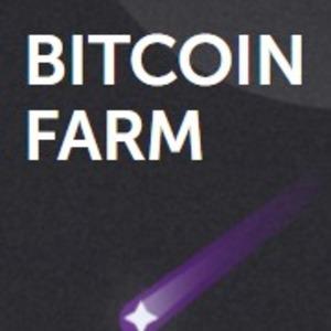 bitcoin farm игра