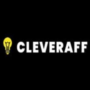 CleverAff партнерка