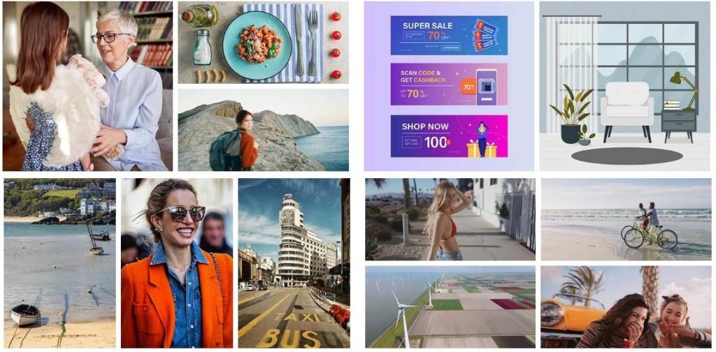 10 способов - как и на чем заработать деньги в интернете в 2021 году без вложений
