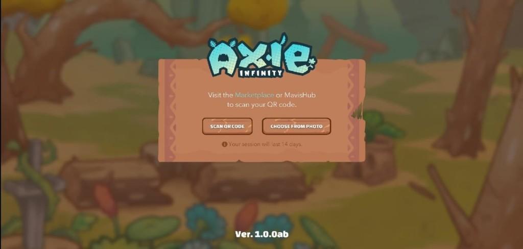 Как начать играть в Axie Infinity и заработать денег - инструкция, обзор игры